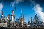 insdustria-electrica-aura-energia
