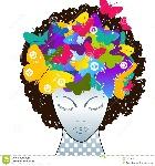 pensamiento-creativo-38117032