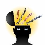 potencia-de-cerebro-y-pensamiento-creativo-4824489
