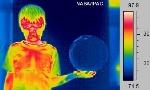 infrared-ballcold
