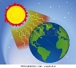stock-vector-graphic-environment-in-nature-uv-ultraviolet-radiation-241283338