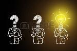 11942188-Лампа-горит,-талант-и-изобретательность-конкуренции.