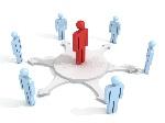 concept-team-leader-center-business-d-people-group-d-30072171