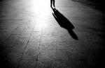 shadow-350x230