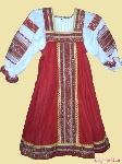 podgrudniy-sarafan-vikroyka-3