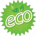 depositphotos_4751450-Eco-logo