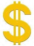 depositphotos_32374171-Us-dollar