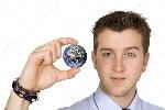 depositphotos_7632993-Business-man-holding-globe