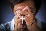 o-VIRGINIA-WOMEN-ORDAINED-CATHOLIC-PRIESTS-facebook