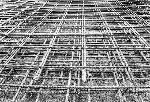 iron-railings-2834506_640