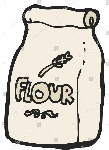 stock-photo-bag-of-flour-cartoon-96788509