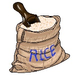 rice-clipart-by-sa-jin-gi-on-deviantart-PxXM0d-clipart