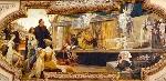 inspiration-of-medieval-language-literature-medieval-mystery-plays-franz-matsch-1885