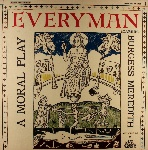 everyman (1)
