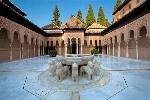 patio-leones-granada-ETJZsNUo-c-Patronato-Alhambra-Pepe-Mari