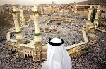 La-Mecca-Arabia-Saudita