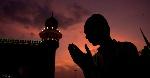 INDIA_Ramadan_181444