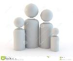 símbolo-do-ícone-para-representar-um-grupo-de-pessoas-da-família-38013117