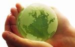 Proteger-o-Meio-Ambiente