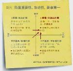 Article_ad2fbdfe22effcf8b49b65f