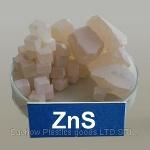 zincsulfide