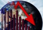 1360599220_world-economy-crisis