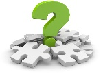 Question_Mark_Puzzle