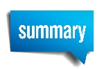 bigstock-summary-blue-d-realistic-pape-74438794-300x199-opiate-eg0O88-clipart