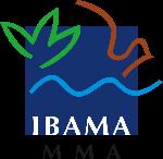 Logo_IBAMA.svg