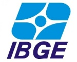 ibge-original