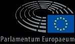 380px-Europarl_logo.svg