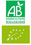 labels-bio
