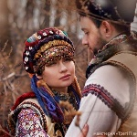 Маруся-і-Василь-470x470