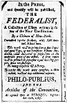 220px-An_Advertisement_of_The_Federalist_-_Project_Gutenberg_eText_16960