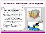 sistema-y-sistemas-de-produccion-14-728