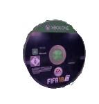 fifa disc