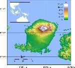 800px-Lombok_Topography