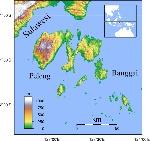 800px-Banggai_Islands_Topography
