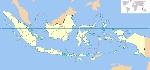 IndonesiaBali