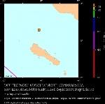 Earthquake_20041226_epicentre