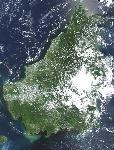 Borneo_sat