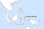 Halmahera
