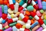 medicine-1505901763693
