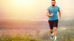 Run-Men-Exercise-Fit-Healthy-Sport-Morning