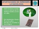 el-funcionalismoemilio-durkheim-16-728