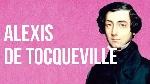 og-alexis-de-tocqueville-659