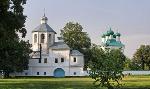 Святодухівський_монастир_у_Путивлі