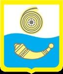 Schostka-COA