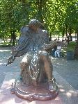 Пам'ятник_М.Березовському_у_Глухові