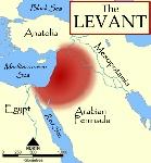 The_Levant_3